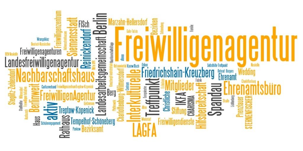 LAGFA_Titel_Wordle_ql1100