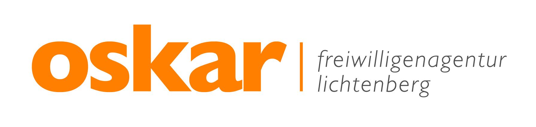 Logo-fa_lichtenberg-final-4c