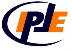 nstitut für Produktives Lernen in Europa (IPLE)